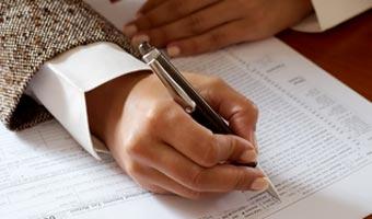 Deklaracja VAT-7. Jakie czynno�ci wykazujemy w pozycji 21?