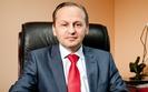 Deweloper Atal rusza na GPW po 160 mln z�
