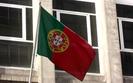 Loteria podatkowa w Portugali cieszy si� ogromnym zainteresowaniem