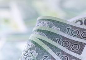 Najlepsze kredyty gotówkowe. Ranking Direct.Money.pl
