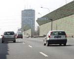Dojazd do pracy samochodem służbowym bez podatku