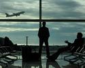 Wybory samorz�dowe. PiS obiecuje lotnisko w Kamieniu �l�skim