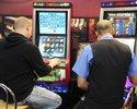Wiadomo�ci: Ustawa hazardowa raczej bez zmian. MF chce ostrzega� graczy, ile wydali na hazard