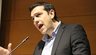 Grecja alarmuje: po�yczka jest niezb�dna! UE si� zgodzi?