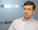 Wiadomo�ci: Medicalgorithmics przejmuje sp�k� w USA. Szykuje si� do emisji obligacji
