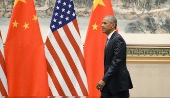 """USA ratyfikowa�y porozumienie klimatyczne z Pary�a. """"Wreszcie postanowili�my ratowa� nasz� planet�"""""""