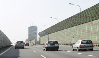 Dojazd do pracy samochodem s�u�bowym bez podatku
