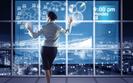 Intel: mamy technologiczn� rewolucj� na miar� odkrycia elektryczno�ci