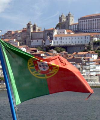 Kryzys w Portugalii si� ko�czy? Nowy rz�d redukuje ci�cia socjalne