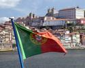W Portugalii rośnie niechęć wobec walk z bykami