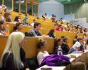 Wiadomości: Zagraniczny student będzie bardziej opłacalny dla polskich uczelni