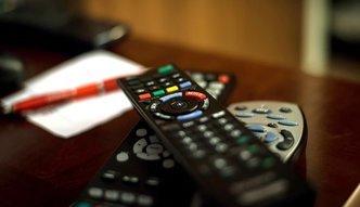 Abonament RTV na nowych zasadach. Czabański: resort kultury szykuje dwa projekty