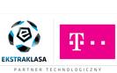 T-Mobile bli�ej kibic�w