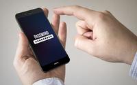 Pierwszy ransomware na Androida, który zmienia PIN