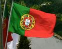 Portugalia zarabia setki milionów na surfingu