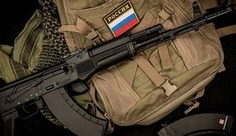 Eksport rosyjskiej broni stale rośnie. Zarabiają na wojnie w Syrii