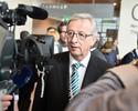 Wiadomo�ci: Plan Junckera pomo�e inwestorom. Jego warto�� szacuje si� na oko�o 315 miliard�w euro