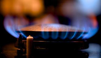 Ceny gazu b�d� ni�sze. Od wtorku nowe taryfy