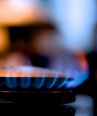 Producenci znanych przek�sek kupi� gaz od PGNiG