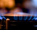 Wiadomo�ci: Rosyjskie media zainteresowa�y si� polsk� strategi� gazow�
