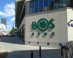 PKO BP wchodzi do BO� Banku. Emisja si� powiod�a