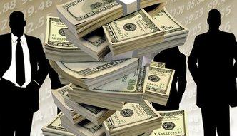 """Jedna z """"najbardziej bezczelnych"""" piramid finansowych w historii. Zdefraudowali miliard dolarów"""