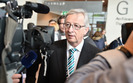 Porozumienie UE z Japoni� mo�liwe jeszcze w 2015 roku