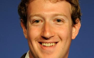 Facebook przeprowadza si� do nowej siedziby