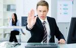 Syndrom kapitanozy może być zagrożeniem dla firmy