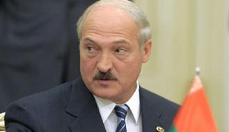 Białoruś wyśle na Ukrainę 60 tys. dol. w ramach pomocy
