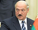 Wiadomo�ci: Chiny przyznaj� Bia�orusi kredyty w wysoko�ci miliarda dolar�w
