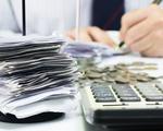 Z czym wi��e si� utrata lub rezygnacja ze zwolnienia z VAT?
