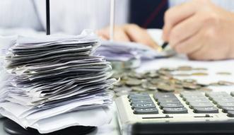 Co mo�na wpisa� w koszty uzyskania przychodu?