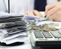 Wiadomo�ci: Sprawozdania finansowe. Rz�d u�atwi �ycie ma�ym firmom