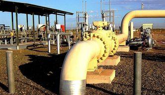Zak�ady Azotowe Pu�awy zawar�y umowy na dostaw� gazu