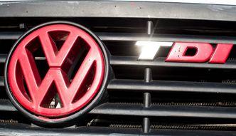 Nowy szef rady nadzorczej VW przestrzega przed po�piechem