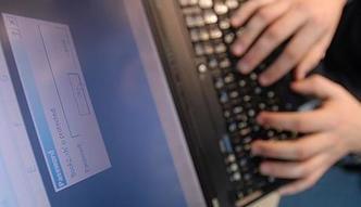 Grupa cyberszpiegowska Sofacy wraca do gry