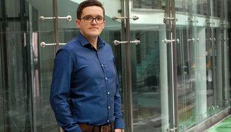 """PiLab z europejskim patentem. To pierwszy taki """"wynalazek"""" w Polsce"""
