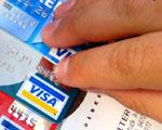 Wysokie limity kart kredytowych dla mikrofirm