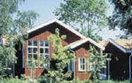 Budownictwo Drewniane a Ochrona �rodowiska