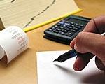 Pobierz nowe wzory deklaracji VAT
