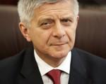 Rada Polityki Pieni�nej decyduje o stopach procentowych
