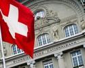 Wiadomo�ci: Tylko niekt�rzy zad�u�eni we franku mog� skorzysta�