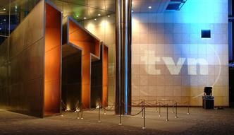 Przej�cie TVN sfinalizowane. Scripps Networks kupi� akcje