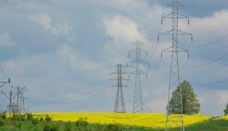Rekomendacje: Ni�sze wyceny dla Enei, Energi, PGE i Taurona