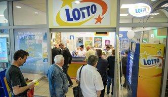 Milionerzy Lotto. Oto miasta, w kt�rych pad�a najwi�ksza liczba wygranych