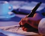 List motywacyjny - Specjalista