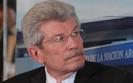 Szef banku centralnego Argentyny poda� si� do dymisji