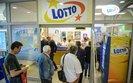 106 milioner�w Lotto w stolicy. Oto gdzie wygrywa si� wielkie pieni�dze
