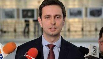 Kosiniak-Kamysz: zamiast projektu prezydenta PiS mo�e poprze� emerytalny projekt PSL